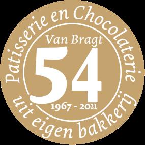 label-54